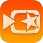 VivaVideo Pro icon