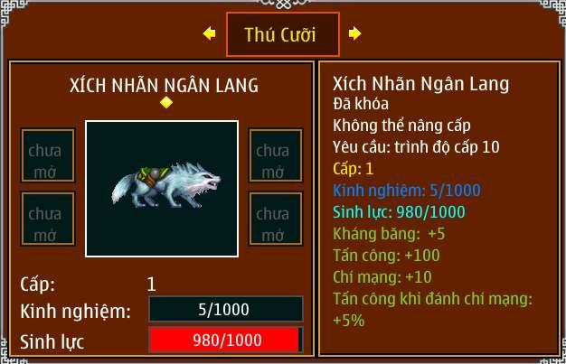 Hình ảnh tai game ninja school online mien phi in Ninja School Online