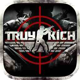 Truy Kích Mobile icon