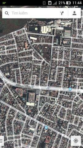 Hình ảnh  in Google Maps