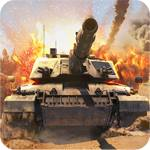 Tank Strike 3D icon