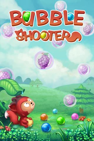 Hình ảnh game ban bong mobile in Bắn Bóng