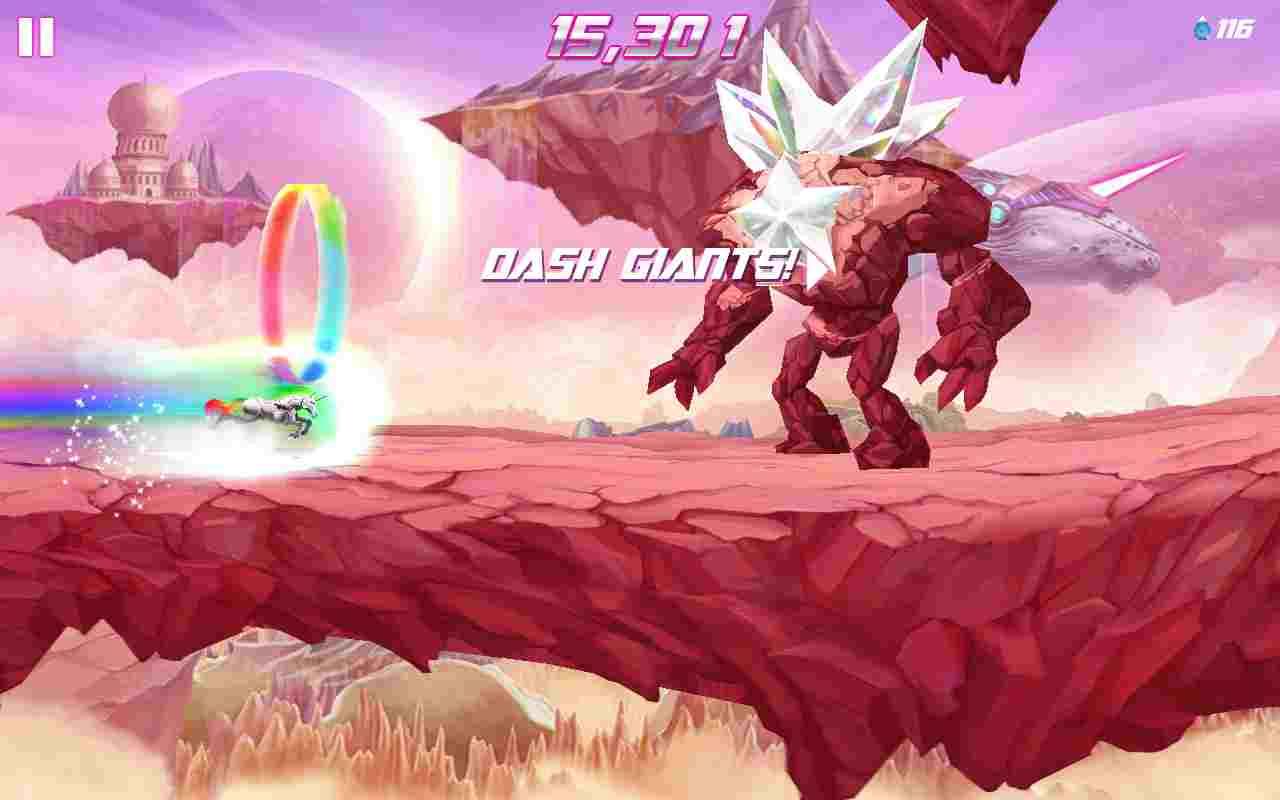 Hình ảnh game dua ngua in Đua Ngựa