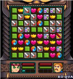 Hình ảnh game loan 12 su quan in Loạn 12 Sứ Quân