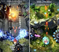 Hình ảnh tai game Sky Force 2014 in Sky Force 2014