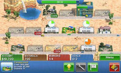 Hình ảnh game quan ly khach san in Quản Lý Khách Sạn