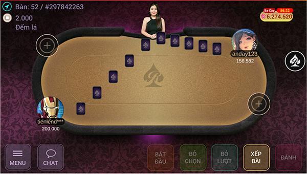 Hình ảnh game rikvip in RikVip