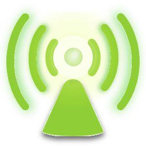 Hướng dẫn hack pass Wifi cho điện thoại thành công 100% icon