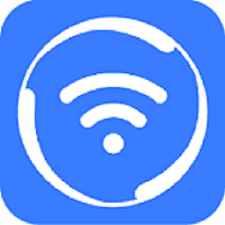 Tải phần mềm Hack Pass Wifi cho điện thoại với 1 Click icon