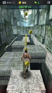Hình ảnh tai game The Maze Runner in The Maze Runner