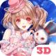 Alice 3D icon