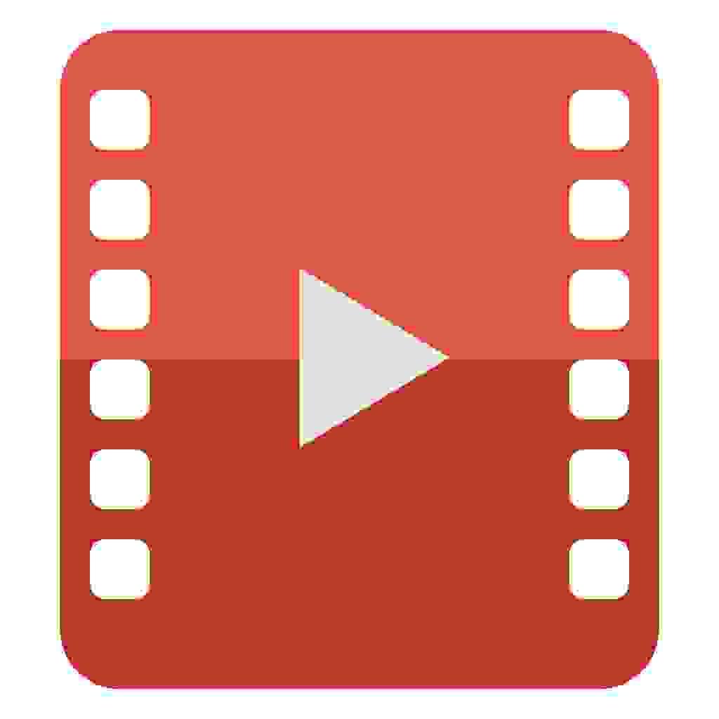 3 cách tải video Youtube đơn giản nhất trên điện thoại, máy tính, laptop icon