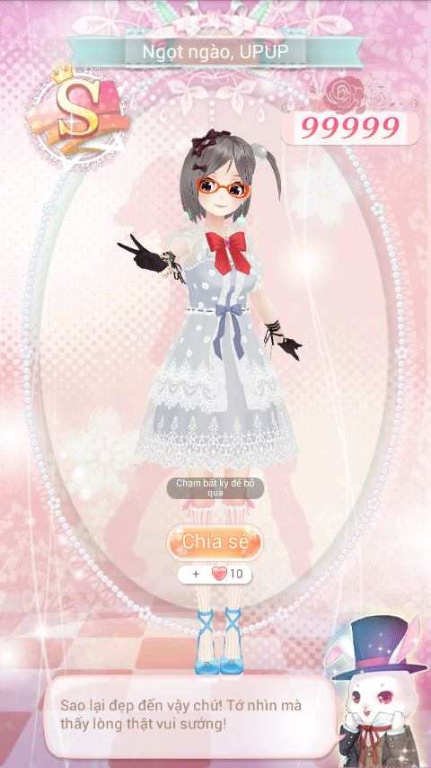 Hình ảnh download Alice 3D in Alice 3D