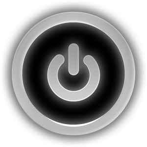 Cách tắt các ứng dụng chạy ngầm trên điện thoại Android icon