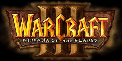 Hình ảnh tai game Warcraft 3 in Warcraft 3