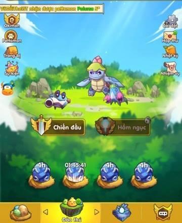 Hình ảnh tai phi doi mobile in Phi Đội Mobile