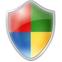 Cách bật, tắt tường lửa Windows Firewall trên Windows icon