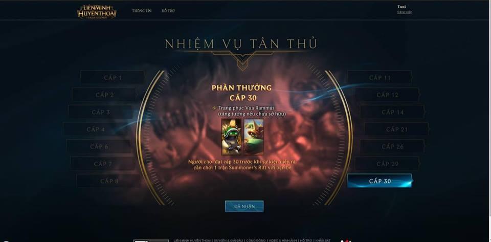 Hình ảnh download Lien Minh Huyen Thoai in Liên Minh Huyền Thoại