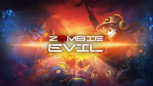 Hình ảnh download Zombie Evil in Zombie Evil