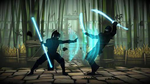 Hình ảnh tai Shadow Fight 3 in Shadow Fight 3