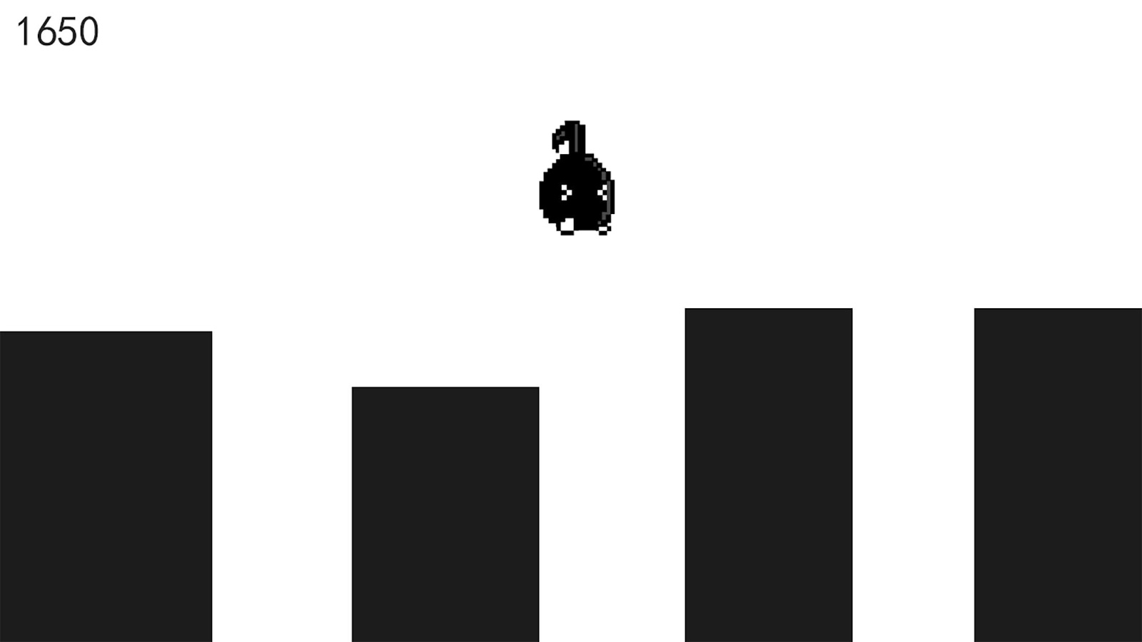 Hình ảnh  in Don't Stop Eighth Note
