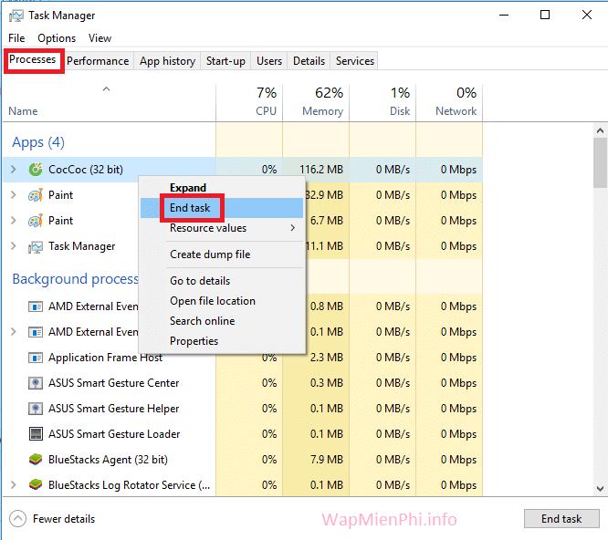 Hình ảnh cach xoa file cung dau tren may tinh in Hướng dẫn cách xoá file cứng đầu trên máy tính Windows thành công 100%
