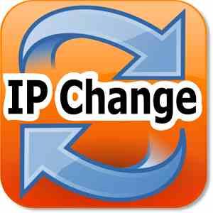 Hướng dẫn cách thay đổi địa chỉ IP mạng trên máy tính icon