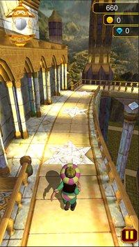 Hình ảnh game Fananees in Fananees