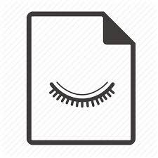 Cách hiện File ẩn trong USB trên Windows chi tiết icon