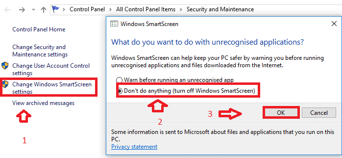 Hình ảnh khac phuc loi full disk in Hướng dẫn cách sửa lỗi full disk 100% trên Windows 8/8.1/10
