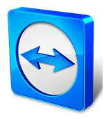 TeamViewer 12 icon