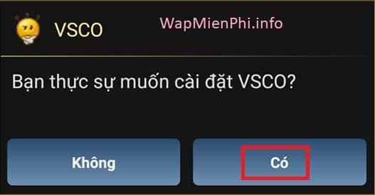 Hình ảnh dang ky tai khoan vsco full in Hướng dẫn tạo tài khoản VSCO full màu miễn phí mới nhất