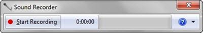 Hình ảnh ghi am tren may tinh in Phần mềm ghi âm trên máy tính Windows 7/8/8.1/10 cực tốt