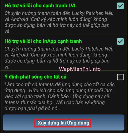 Hình ảnh huong dan dang ky vsco full mau in Hướng dẫn tạo tài khoản VSCO full màu miễn phí mới nhất
