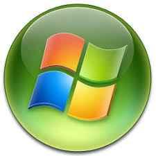 Cập nhật key Win 7 mới nhất, kích hoạt bản quyền Windows 7 ngay icon