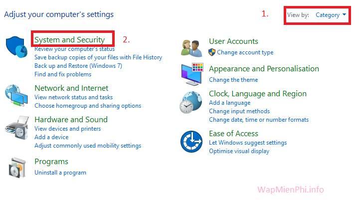 Hình ảnh loi khong tat duoc may tinh in Hướng dẫn sửa lỗi không tắt được máy tính, laptop Windows