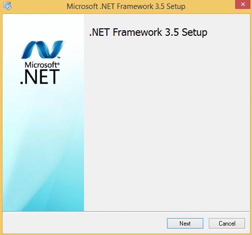 Hình ảnh download .NET Framework 3.5 in .NET Framework 3.5