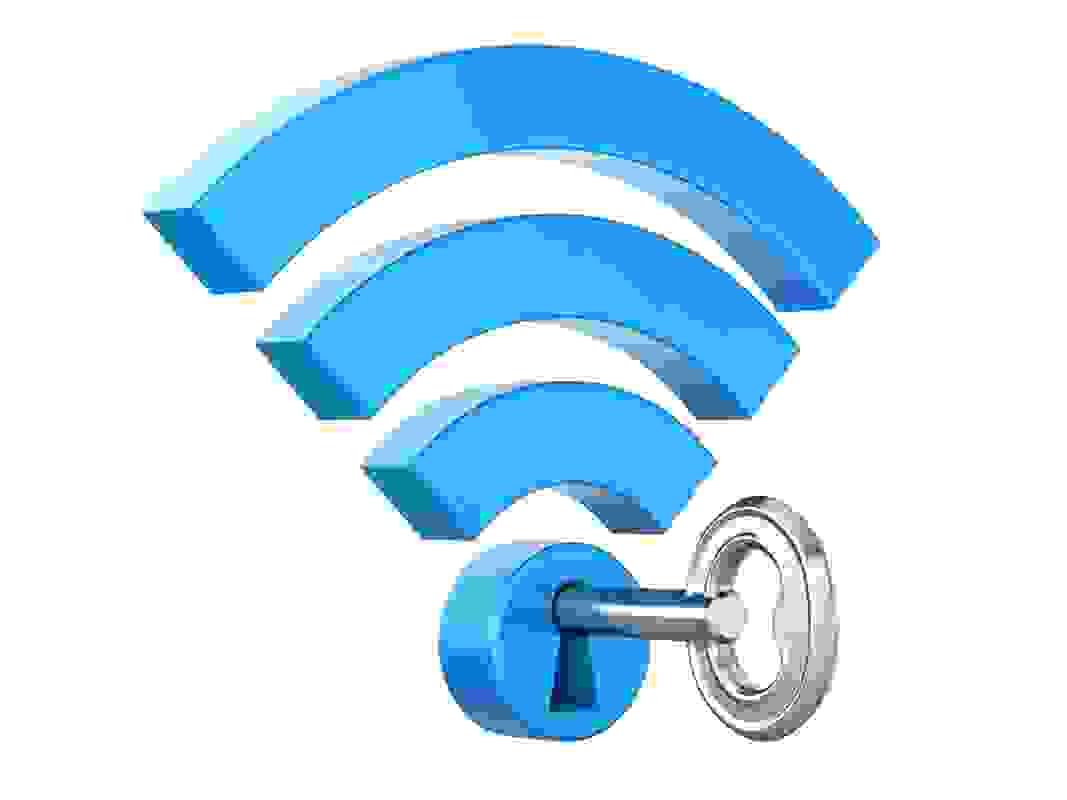 Hướng dẫn hack pass Wifi trên máy tính siêu nhanh icon