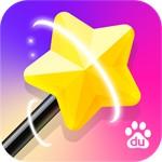 PhotoWonder icon