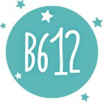 Camera B612 icon