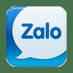 Cách đăng nhập Zalo trên máy tính không cần quét mã QR icon