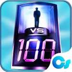 Đấu Trường 100 icon