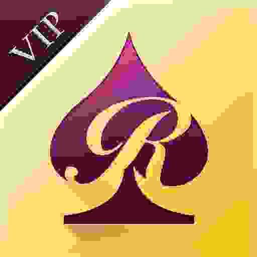 RikVip icon