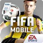 FIFA 17 icon