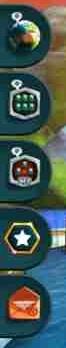 Hình ảnh cach choi Battle Bay in Hướng dẫn chơi game Battle Bay chi tiết nhất
