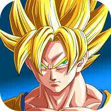 Dragon Ball Z Shin Budokai Another Road icon