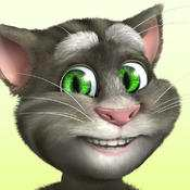 Talking Tom Cat 2 icon