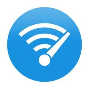 Cách kiểm tra tốc độ mạng VNPT, FPT, Viettel nhanh và chính xác nhất icon