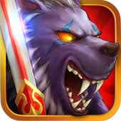 Heros Blade icon