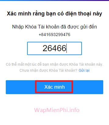 Hình ảnh cach dang ky yahoo mail in Hướng dẫn đăng ký tài khoản Email miễn phí cực dễ
